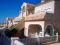 Costa Blanca South - 2 bedrooms Apartment