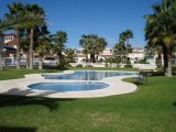 more info about Properties for sale in Playa Flamenca Costa Blanca