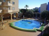 more info about Properties for sale in Cabo Roig
