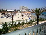 more info about Properties for Sale in La Zenia